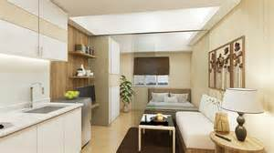 Bedroom Ideas For Couples smdc condo property smdc grace residences