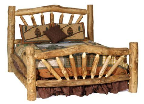 woodworking tools for log furniture diy cedar log furniture tools pdf build window