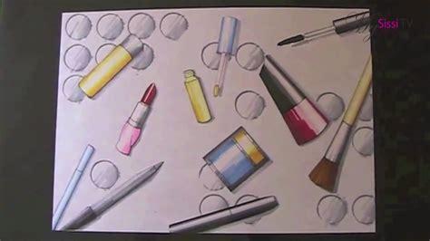 Bewerbung Grafik Design Grafik Design Bewerbung Mappenausschnitte