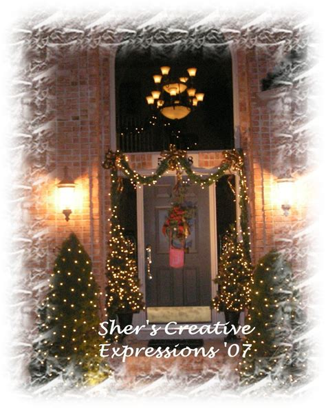 in home christmas decorating ideas home decor home decoration home decor ideas christmas