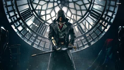 Max Payne 3 Ultimate Edition Pc Komputer assassin s creed syndicate for pc mygameworld