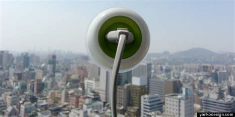 solar powered phone charger sticks to window window socket solar powered sticks to window