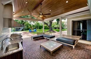Bathroom Remodel Fort Myers Outdoor Kitchen Remodel Fort Myers Fl Progressive Design