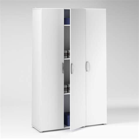 Incroyable Ikea Valet De Chambre #5: MCH6009138-0101-2250-p00-armoire-portes-longueur-1015-hauteur-175cm-blanc-isis.jpg
