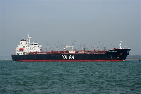 New Zeyhan ship photos container ships tankers cruise ships
