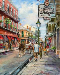 car paint new orleans new orleans mornings and new orleans on