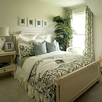 home decor design pk manage the small room with the bedroom decor fashion central
