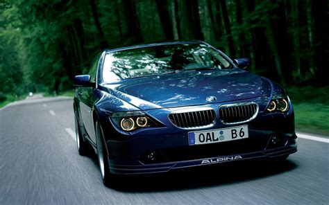 Bmw Road by Bmw Car Road Wallpapers Hd Desktop And Mobile Backgrounds