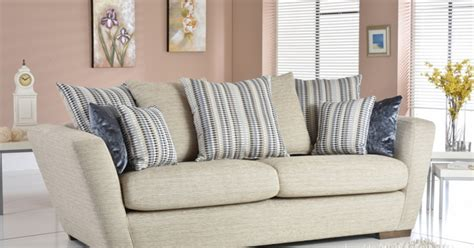 furnico upholstery performance seating collection furnico furniture news