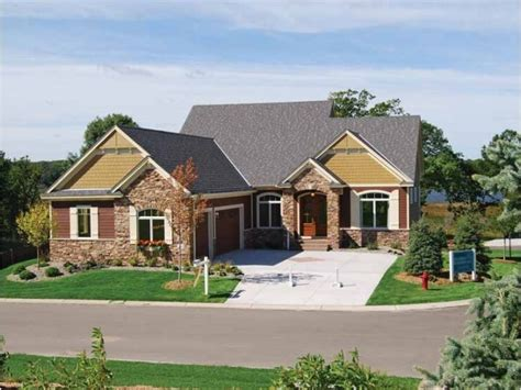hillside home plans at eplans com floor plan designs for sloped lots pin by eplans on plan of the week from eplans pinterest