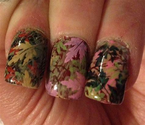 camo face tattoo mossy oak camo inspired nails camo pinterest mossy