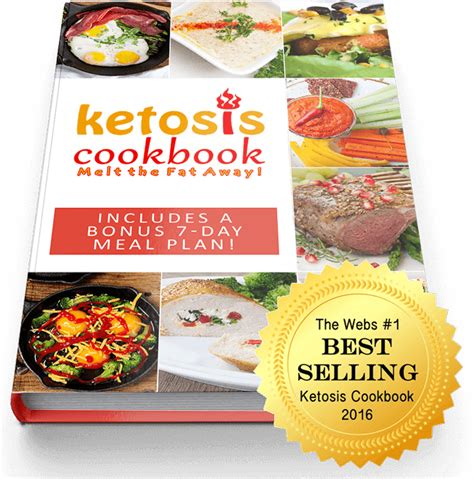 ketogenic vegetarian cookbook for cracked weight loss and a better lifestyle ketogenic diet keto diet low carb diet vegan diet vegetarian diet paloe diet atkins diet cookbook books the ketogenic diet a beginner s guide meal plan menu