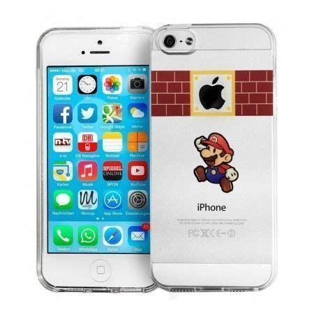 fundas iphone 4 4s electromoviled venta online de funda iphone 4 4s mario