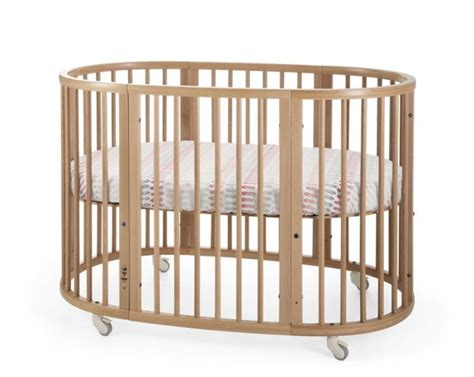 Baby Crib Design Plans by 11 Interesting Baby Crib Designs For Your