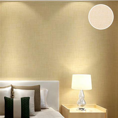 couleur tapisserie chambre 1001 id 233 es couleur pour un int 233 rieur doux et clair