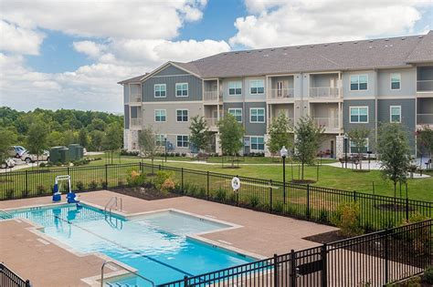 Income Restricted Apartments Tx Harris Branch Seniors 55 Income Restricted Tx