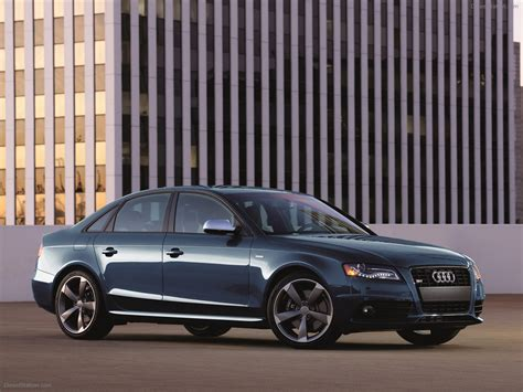 old car owners manuals 2012 audi s4 engine control service manual how to hotwire 2012 audi s4 2012 audi s4 premium plus review notes for the