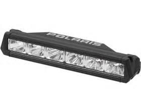 led light bar for rzr 13 quot led light bar 2008 2016 polaris rzr rzr s 4 570 800