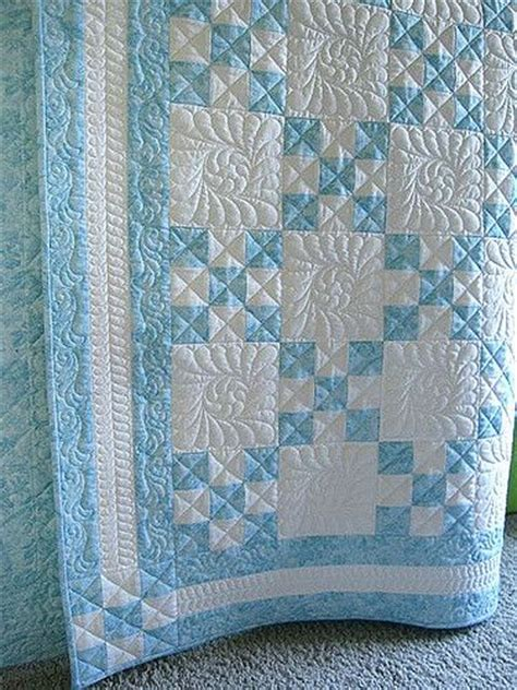 Chain Quilt Pattern by 25 B 228 Sta Id 233 Erna Om Chain Quilt P 229