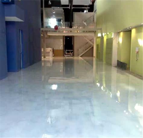 designer epoxy flooring by aaa sexy floors voc free