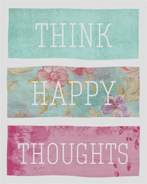 printable girly quotes girly quotes pinterest quotesgram