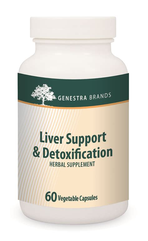 Support Detox by Liver Support Ditoxification New Step By Step