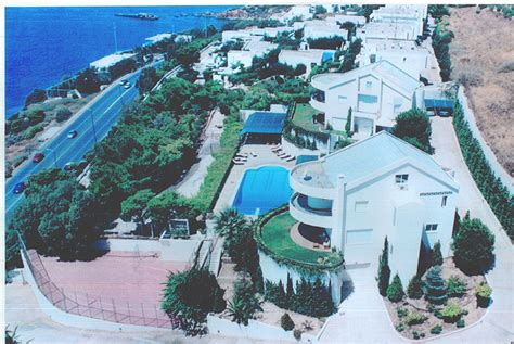 greece buy house residential property house for sale in greece photos of