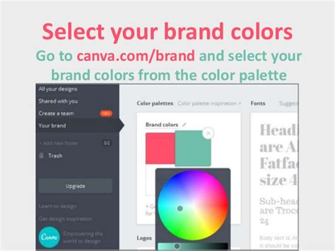canva features 10 free canva design features you may not be using yet