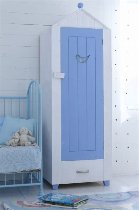 Childrens Wardrobe Cabinet by 10 Cool Storage Cabinets And Wardrobes For Room Kidsomania