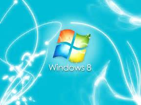 драйвер realtek для windows 8