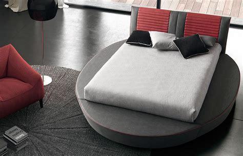 showroom materasso showroom materassi reti letti a cagliari vieni da materass 232