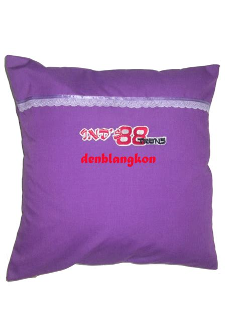 Grosir Bantal grosir bantal dan selimut bis pariwisata 171 supplier bantal
