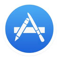 App Store Icon | Sevenesque (iOS 7 inspired) Iconset ...