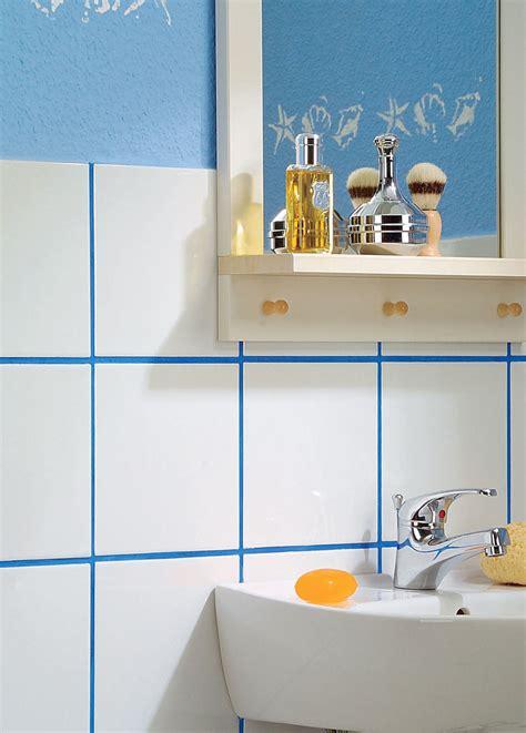 fugen dusche fishzero dusche fugen erneuern verschiedene design