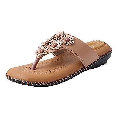 slippers for womens in india motion s doctor sole comfartable slipper buy