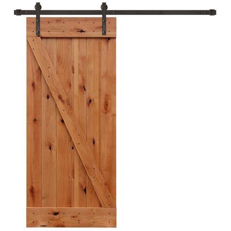 home depot interior slab doors lowes slab doors handballtunisie org