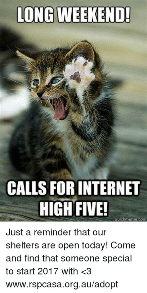 High Five Meme - 25 best memes about internet high five internet high