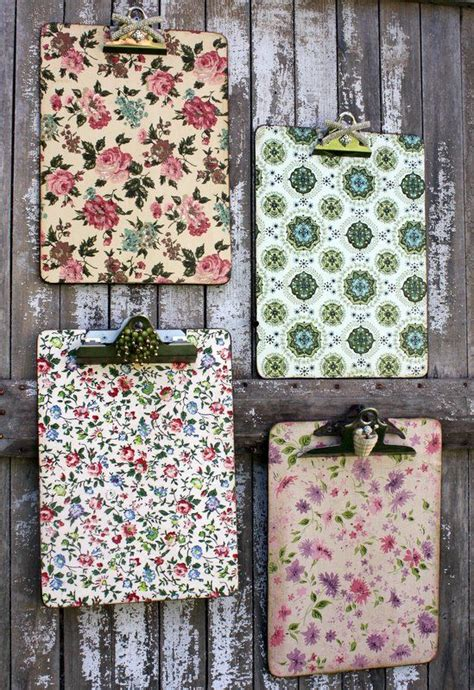 Decoupage Paper Ideas - best 25 decoupage ideas ideas on decoupage