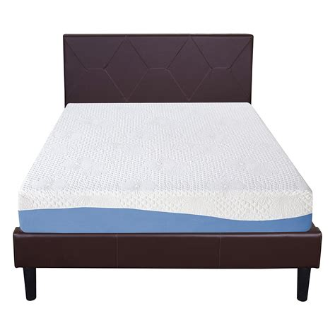 What Is A Plush Mattress Definition by Air Back Supporter Define Pillow Top Adjustable