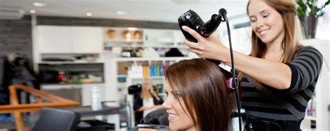 Hair Stylist Career Info by How To Become A Cosmetology Instructor Coba