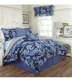 younkers bedding quilts younkers