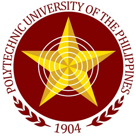 Up Manila Graduate School Mba by Polytechnic Of The Philippines