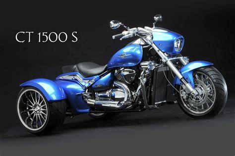 pin  sonny york  camaro motorbike motorbikes bike