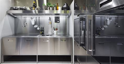 arclinea arredamenti artusi products arclinea