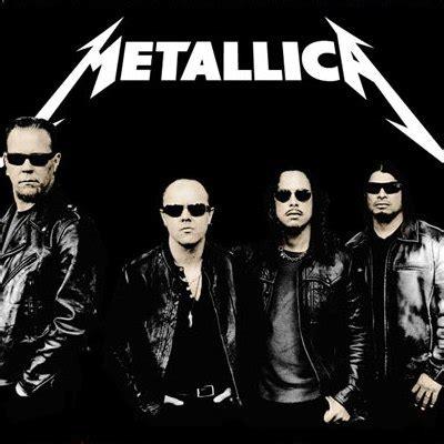All Don Black For The Black 2008 Collection Show by El De Rufo Metallica Celebrando 30 A 209 Os De
