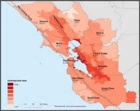 why do so few california homeowners earthquake