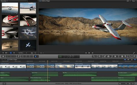 final cut pro lagging apple to release imovie update with touch bar support