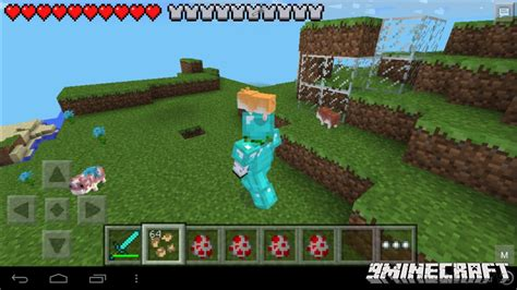 minecraft pocket edition free for android minecraft pocket edition for android free holidays oo