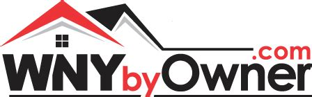 buffalo and wny homes for sale by owner wnybyowner
