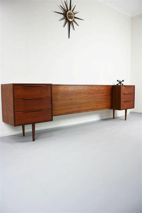 pin   modern furniture  mid cen  mid century